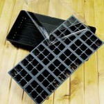 Seed-Starting Tray