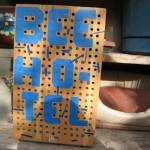 Bee Hotel img_0541, John Holbrook