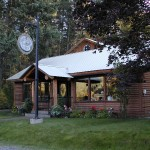 Clementine's (265 Bridge St, Bigfork MT)
