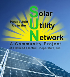 FEC-CommunitySolarProject