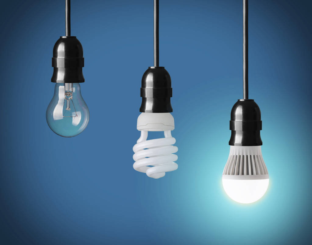 cfl and led bulbs how to dispose recycle them the. Black Bedroom Furniture Sets. Home Design Ideas