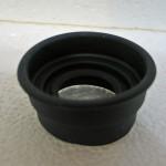 Canon Eye Cup